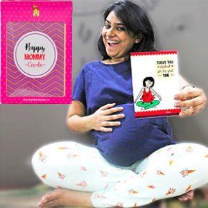 happy-pregnancy-hamper
