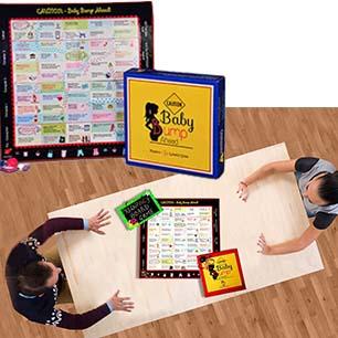 pregnancy-board-game