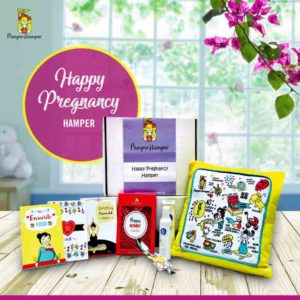 pregnancy hamper