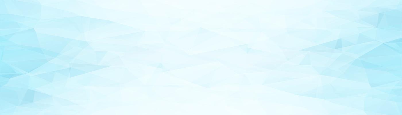 banner-image-2